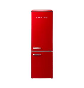 클래식 레트로 에디션 냉장고
